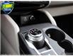 2021 Ford Escape SE (Stk: 21E2330) in Kitchener - Image 17 of 23