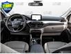 2021 Ford Escape SE (Stk: 21E2330) in Kitchener - Image 22 of 23