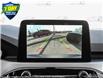 2021 Ford Escape SE (Stk: 21E2330) in Kitchener - Image 23 of 23