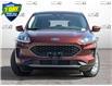 2021 Ford Escape SE (Stk: 21E1940) in Kitchener - Image 2 of 27