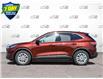 2021 Ford Escape SE (Stk: 21E1940) in Kitchener - Image 3 of 27