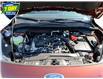 2021 Ford Escape SE (Stk: 21E1940) in Kitchener - Image 8 of 27
