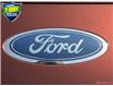 2021 Ford Escape SE (Stk: 21E1940) in Kitchener - Image 9 of 27