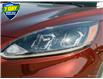 2021 Ford Escape SE (Stk: 21E1940) in Kitchener - Image 10 of 27