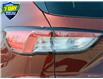 2021 Ford Escape SE (Stk: 21E1940) in Kitchener - Image 12 of 27