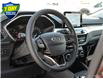 2021 Ford Escape SE (Stk: 21E1940) in Kitchener - Image 13 of 27