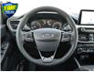 2021 Ford Escape SE (Stk: 21E1940) in Kitchener - Image 14 of 27
