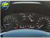2021 Ford Escape SE (Stk: 21E1940) in Kitchener - Image 15 of 27