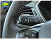 2021 Ford Escape SE (Stk: 21E1940) in Kitchener - Image 16 of 27
