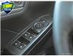 2021 Ford Escape SE (Stk: 21E1940) in Kitchener - Image 17 of 27