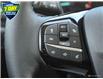 2021 Ford Escape SE (Stk: 21E1940) in Kitchener - Image 18 of 27