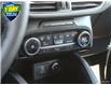 2021 Ford Escape SE (Stk: 21E1940) in Kitchener - Image 20 of 27