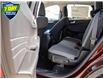 2021 Ford Escape SE (Stk: 21E1940) in Kitchener - Image 24 of 27