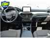 2021 Ford Escape SE (Stk: 21E1940) in Kitchener - Image 25 of 27
