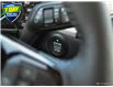 2021 Ford Escape SE (Stk: 21E1940) in Kitchener - Image 27 of 27