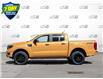 2021 Ford Ranger XLT (Stk: 21G2380) in Kitchener - Image 3 of 27