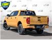 2021 Ford Ranger XLT (Stk: 21G2380) in Kitchener - Image 4 of 27
