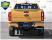 2021 Ford Ranger XLT (Stk: 21G2380) in Kitchener - Image 5 of 27