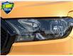 2021 Ford Ranger XLT (Stk: 21G2380) in Kitchener - Image 10 of 27