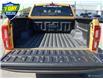2021 Ford Ranger XLT (Stk: 21G2380) in Kitchener - Image 11 of 27