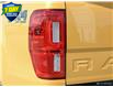 2021 Ford Ranger XLT (Stk: 21G2380) in Kitchener - Image 12 of 27
