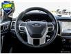 2021 Ford Ranger XLT (Stk: 21G2380) in Kitchener - Image 14 of 27