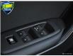 2021 Ford Ranger XLT (Stk: 21G2380) in Kitchener - Image 17 of 27