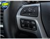 2021 Ford Ranger XLT (Stk: 21G2380) in Kitchener - Image 18 of 27