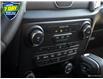 2021 Ford Ranger XLT (Stk: 21G2380) in Kitchener - Image 20 of 27