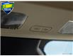2021 Ford Ranger XLT (Stk: 21G2380) in Kitchener - Image 22 of 27