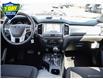 2021 Ford Ranger XLT (Stk: 21G2380) in Kitchener - Image 25 of 27