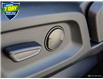2021 Ford Ranger XLT (Stk: 21G2380) in Kitchener - Image 27 of 27
