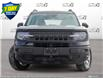2021 Ford Bronco Sport Base (Stk: 21BS2840) in Kitchener - Image 2 of 23
