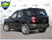 2021 Ford Bronco Sport Base (Stk: 21BS2840) in Kitchener - Image 4 of 23