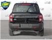 2021 Ford Bronco Sport Base (Stk: 21BS2840) in Kitchener - Image 5 of 23
