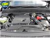 2021 Ford Bronco Sport Base (Stk: 21BS2840) in Kitchener - Image 6 of 23