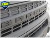 2021 Ford Bronco Sport Base (Stk: 21BS2840) in Kitchener - Image 9 of 23