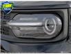 2021 Ford Bronco Sport Base (Stk: 21BS2840) in Kitchener - Image 10 of 23