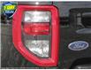 2021 Ford Bronco Sport Base (Stk: 21BS2840) in Kitchener - Image 11 of 23