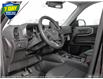 2021 Ford Bronco Sport Base (Stk: 21BS2840) in Kitchener - Image 12 of 23