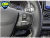 2021 Ford Bronco Sport Base (Stk: 21BS2840) in Kitchener - Image 15 of 23