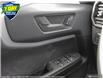 2021 Ford Bronco Sport Base (Stk: 21BS2840) in Kitchener - Image 16 of 23