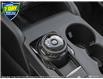 2021 Ford Bronco Sport Base (Stk: 21BS2840) in Kitchener - Image 17 of 23
