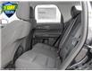 2021 Ford Bronco Sport Base (Stk: 21BS2840) in Kitchener - Image 21 of 23