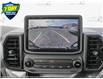 2021 Ford Bronco Sport Base (Stk: 21BS2840) in Kitchener - Image 23 of 23