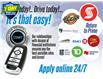 2017 Ford Edge Titanium (Stk: 7D12330L) in Kitchener - Image 3 of 3