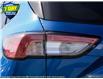 2021 Ford Escape SE (Stk: 21E2930) in Kitchener - Image 11 of 23