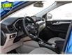 2021 Ford Escape SE (Stk: 21E2930) in Kitchener - Image 12 of 23