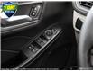 2021 Ford Escape SE (Stk: 21E2930) in Kitchener - Image 16 of 23
