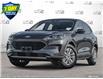 2021 Ford Escape SE (Stk: 21E3010) in Kitchener - Image 1 of 23